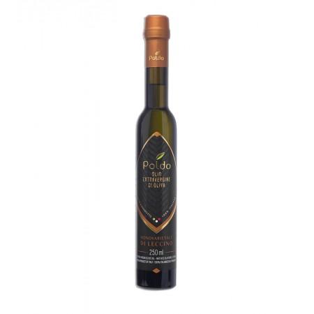 Poldo Olivenöl Leccino...