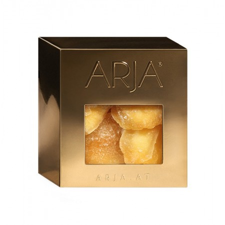 Apfel Chunks